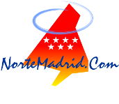 logotipo nortemadrid
